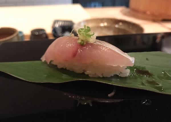 Sushi Kaito 72nd Street