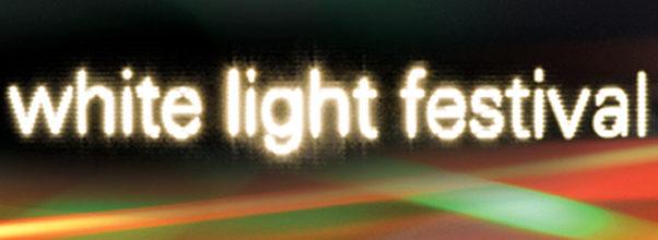 White Light Festival