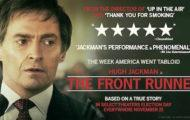 Free Screening of The Front Runner