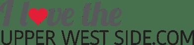 I love the upper west side logo for mobile