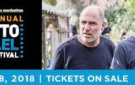 Other Israel Film Festival