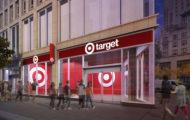 Target Opening Date