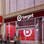 Target Now Hiring For Columbus Circle Store
