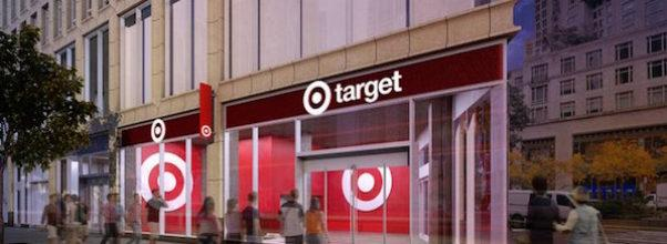 Target will open a Columbus Circle store