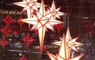 Broadway Under The Stars