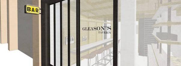 Gleasons Tavern