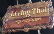 Living Thai