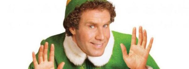 Free Screening of Elf