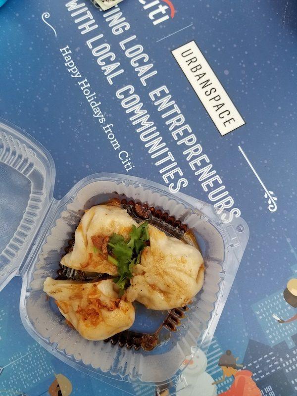 Meta Asian Kitchen