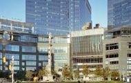 Time Warner Center Renaming