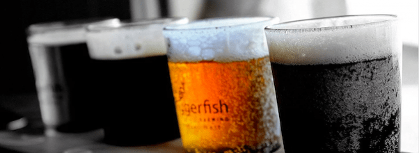 best bars for beer nyc