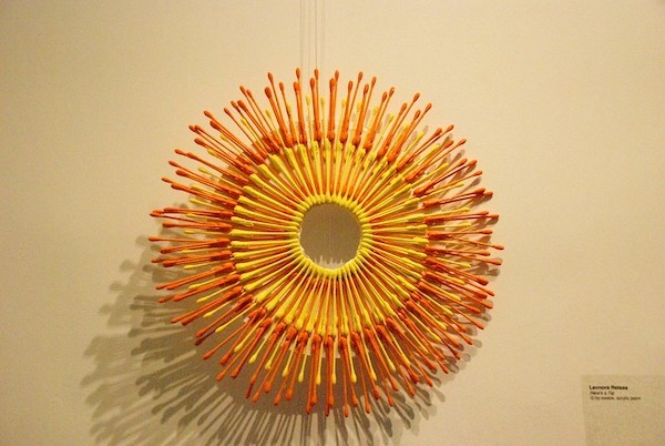 wreaths interpretations arsenal gallery