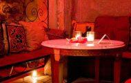 The Most Romantic Restaurants on the Upper West Side