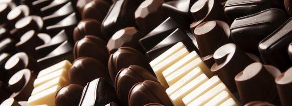 Best Chocolate Classes NYC