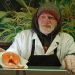Bobby at Broadway Farm: A Seafood Legend