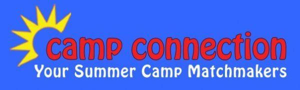 The Camp Connection
