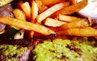 5 Seriously Underrated UWS Restaurants!