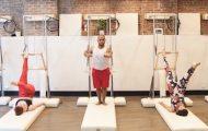 Nexa Pilates