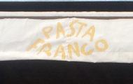 Pasta Franco