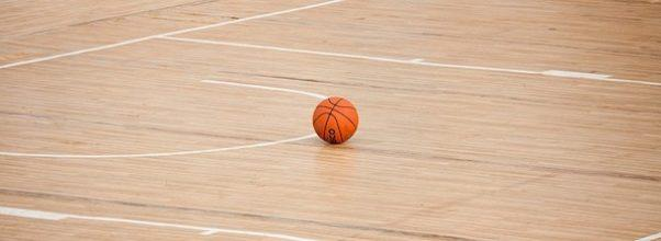 Upper West Siders Sue Neighbor Over Basketball Court