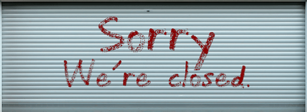 nyc vacant storefront registry bill