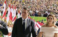 AMNH Cancels Bolsonaro Gala