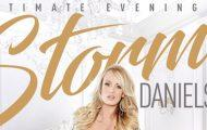 Stormy Daniels will Appear at Stand Up NY