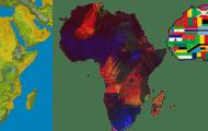 New York African Film Festival