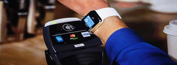 Apple Pay Deals NYC