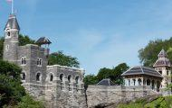 Belvedere Castle Reopening to Public on June 28th