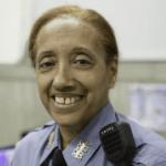Upper West Side School Safety Agent Receives Prestigious Award