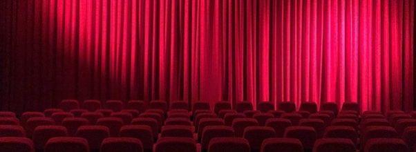 July 4th Weekend Film Screenings