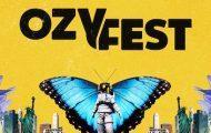 Ozy Fest Central Park
