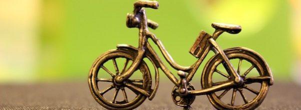 Trek Bicycle Upper West Side