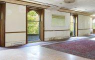 Renaissance Revival Mansion on Riverside Drive For Sale