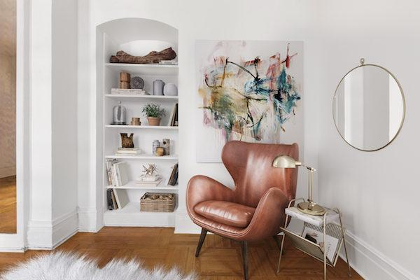 Dakota Apartment For Sale