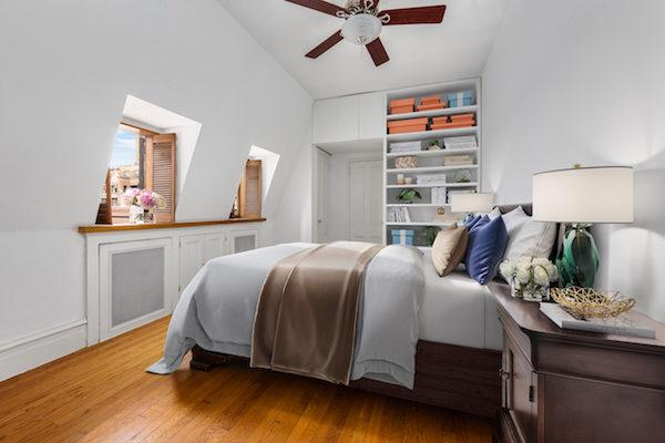 Dakota Real Estate Listing