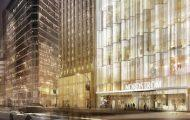 57th Street Nordstrom Flagship Now Open!