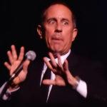 The Seinfeld Experience Comes To New York in the Fall