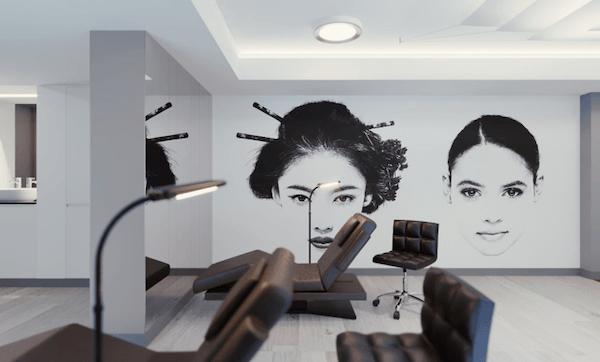 Upper West Side Eyelash Studio