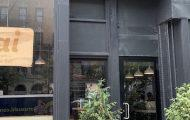 Vai Restaurant Has Closed