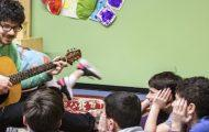 A Jewish Education Your Way
