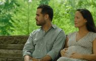 The Riverside Bench Film
