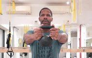 Free Fitness Class at NeXa Pilates and Fitness!