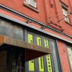 New Bar on 84th Street will Play Old Records