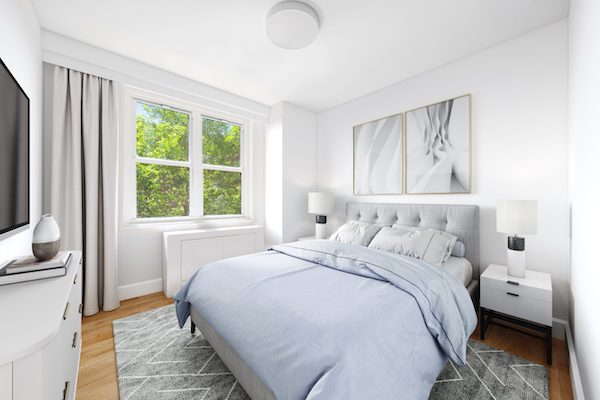 175 west 95th street condo for sale