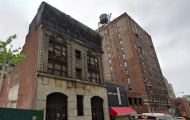 266-270 West 96th Street