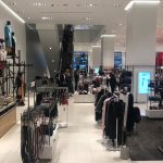 57th Street Nordstrom Flagship Now Open
