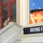 Irving Farm Opening New UWS Location
