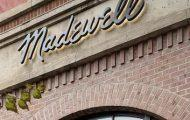 Madewell